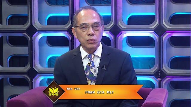 Quân Sử Việt Nam Cộng Hòa | 24/05/2019