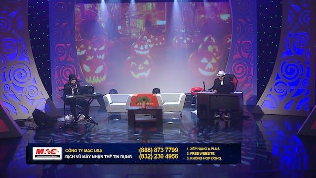 Công Thành Show | 03/11/2019