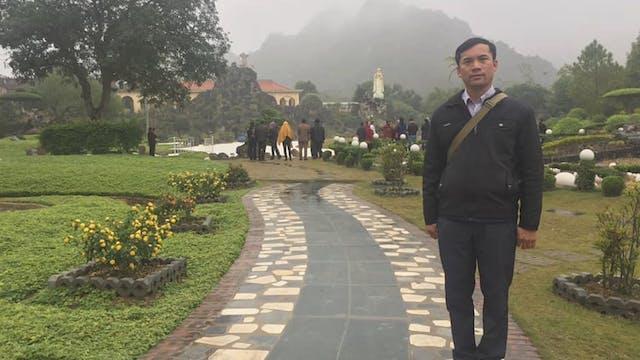 Nhân Quyền Cho Việt Nam | 29/11/2019