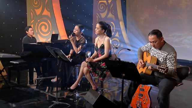 Nhạc Vàng | Show 11 Season 2