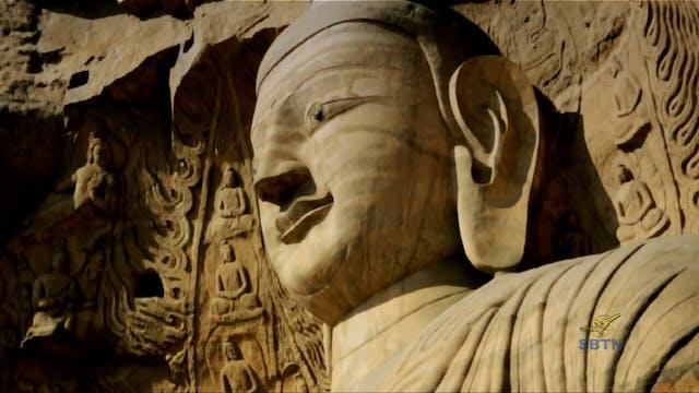 Giác Ngộ : Theo Bước Chân Phật (Phần 12)