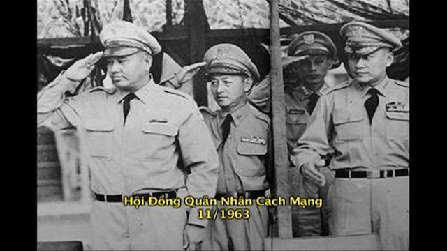Lịch Sử Việt Nam Cận Đại 60