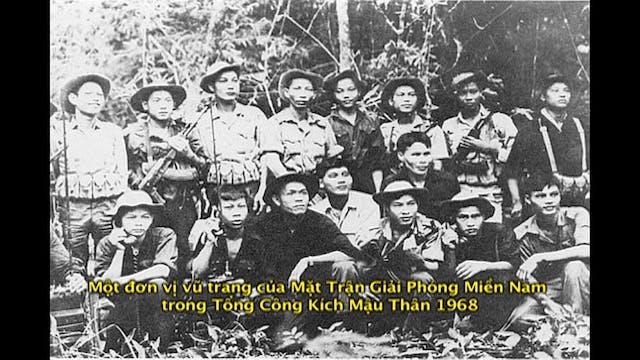 Lịch Sử Việt Nam Cận Đại 75