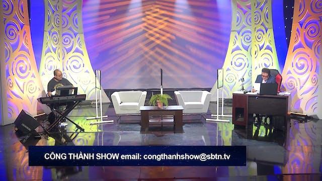 Công Thành Show | 05/07/2020