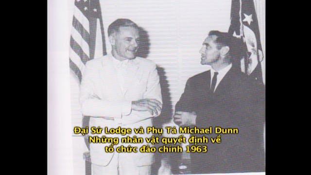 Lịch Sử Việt Nam Cận Đại 50