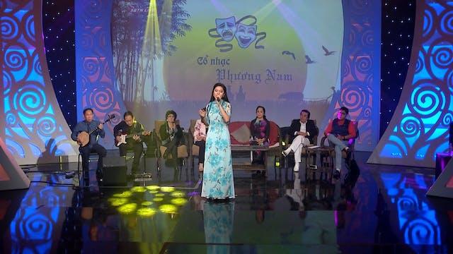 Cổ Nhạc Phương Nam | 24/11/2019