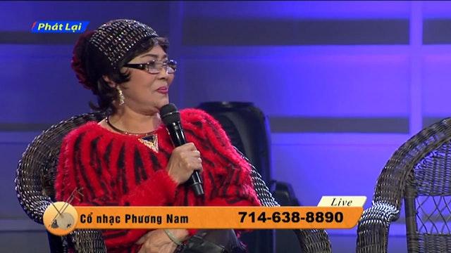 Cổ Nhạc Phương Nam | Show 150