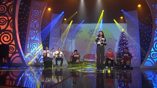 Cổ Nhạc Phương Nam | 14/12/2019
