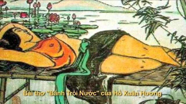Hành Trình Xuyên Việt 20