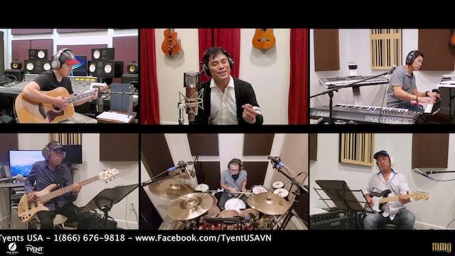 Âm Nhạc Và Đời Sống | Season 3 | Show 01 | Guest: Nhật Lâm