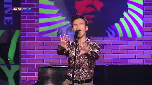 Thế Giới Nhạc Trẻ | Show 05