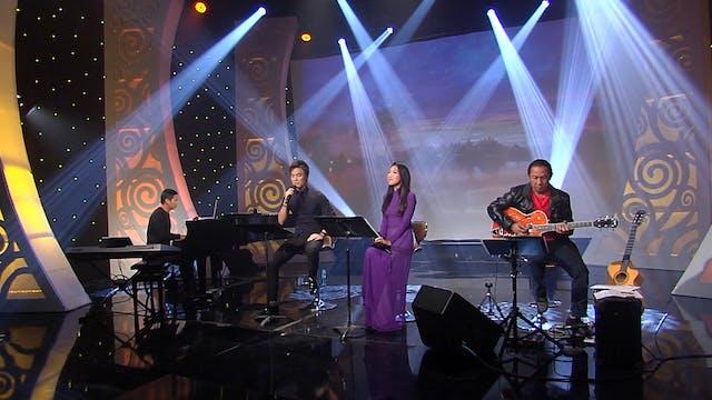 Nhạc Vàng | Show 10 Season 2