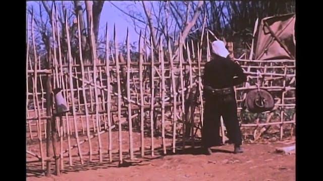 Lịch Sử Việt Nam Cận Đại 39