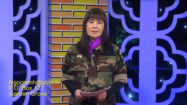 Nguoi Yeu Cua Linh | Show 562