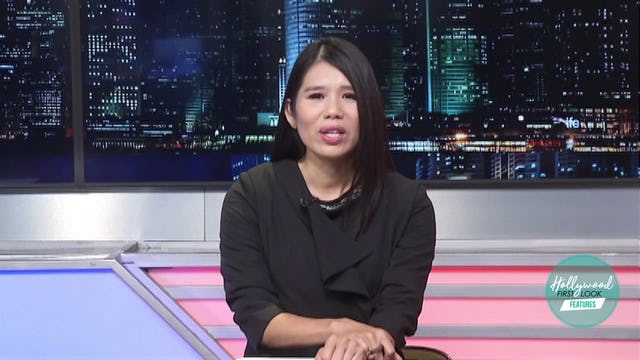Victoria Tố Uyên Show   11/09/2018