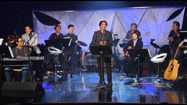 Một Thời Âm Nhạc   Show 03b