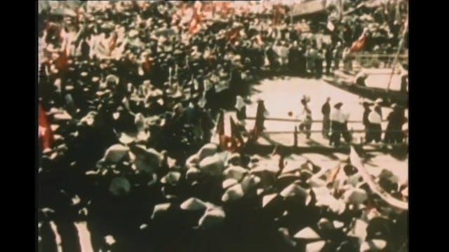 Lịch Sử Việt Nam Cận Đại 77