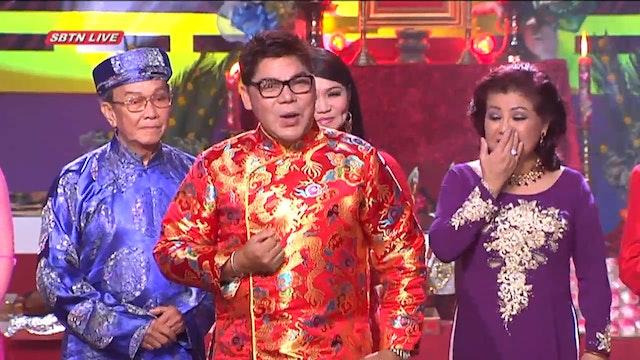 Cổ Nhạc Phương Nam | Show 137
