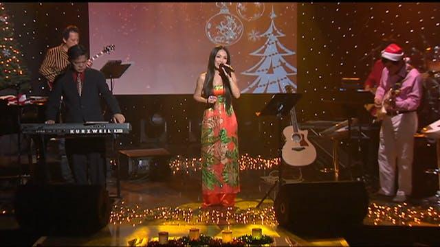 Một Thời Âm Nhạc | Show 20a | Noel