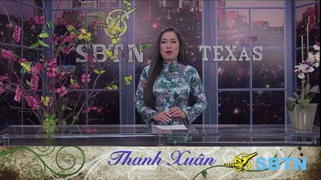 SBTN Dallas | 08/03/2018