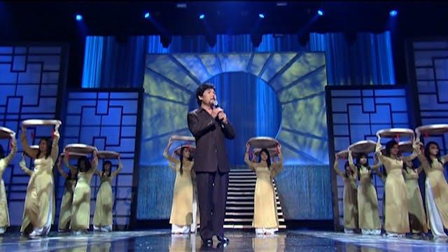 Nhạc Yêu Cầu | Show 126