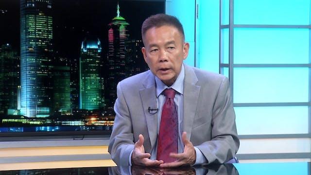 Nhân Quyền Cho Việt Nam | 23/08/2019