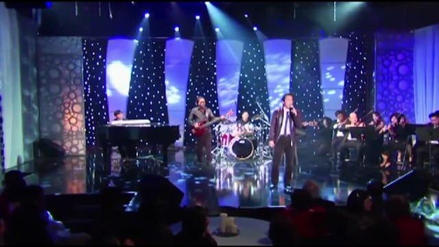 Suối Nguồn Âm Nhạc   Ca sĩ Quốc Khanh   Show 890