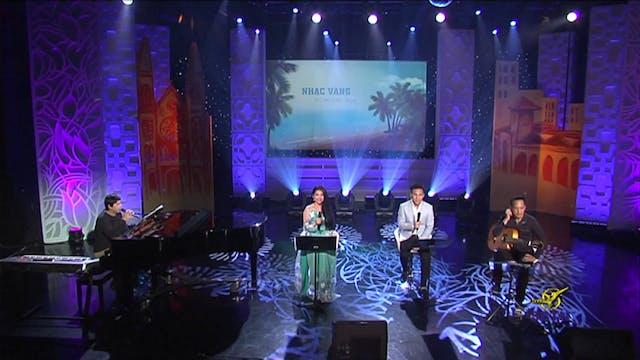 Nhạc Vàng | Show 108