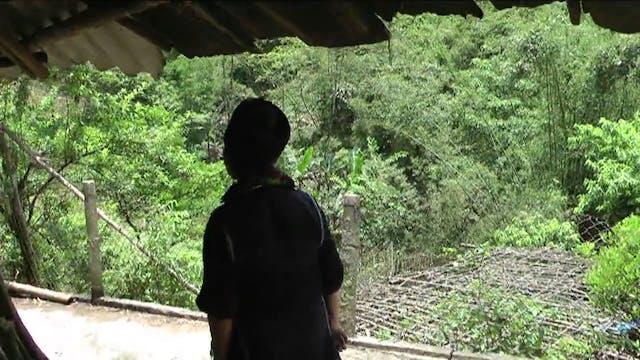 Hành Trình Xuyên Việt 60
