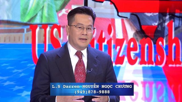 Di Trú & Xã Hội | 12/07/2019