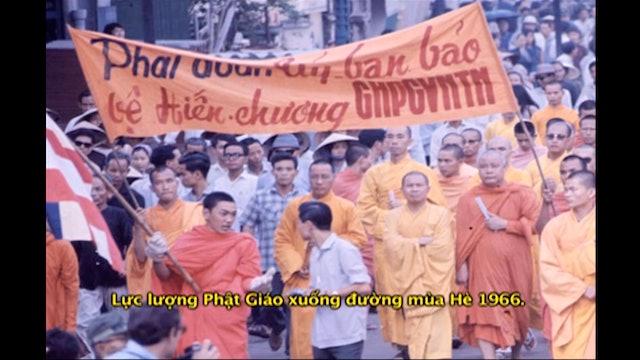 Lịch Sử Việt Nam Cận Đại 14