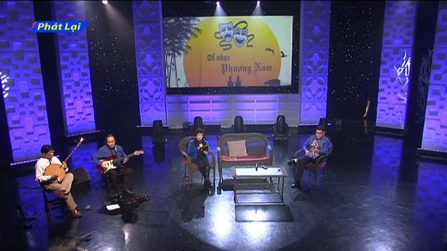 Cổ Nhạc Phương Nam | Show 151