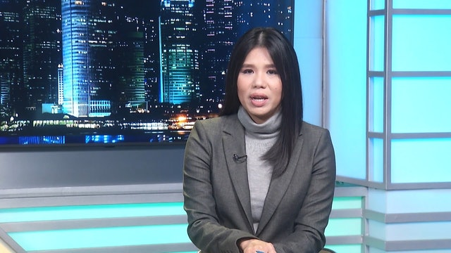 Victoria Tố Uyên Show | 18/02/2019