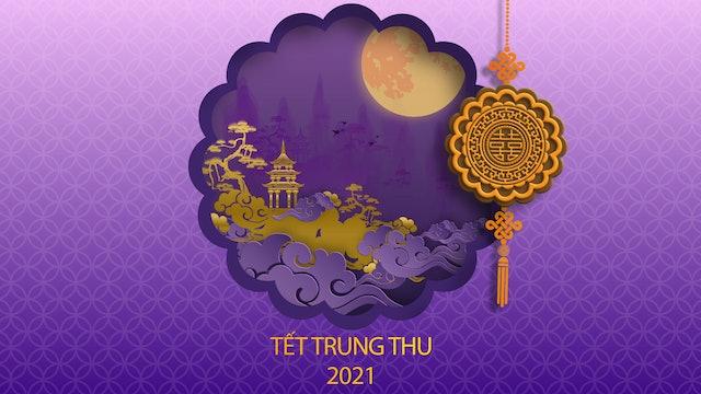 SBTN Tết Trung Thu 2021