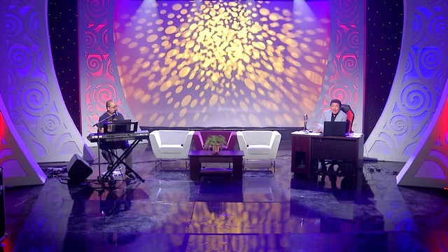 Công Thành Show | 15/03/2020