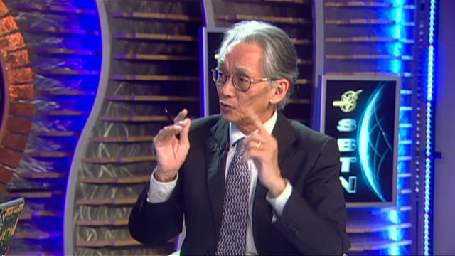Kim Nhung Show | Guest: Nguyễn Xuân Nghĩa | 18/04/2018