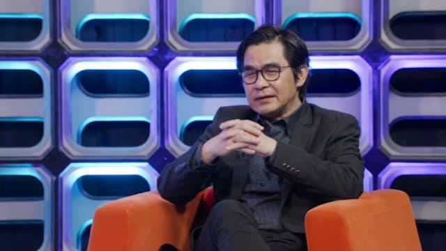 Hành Trình Âm Nhạc | Nhạc Sĩ Trần Thi...