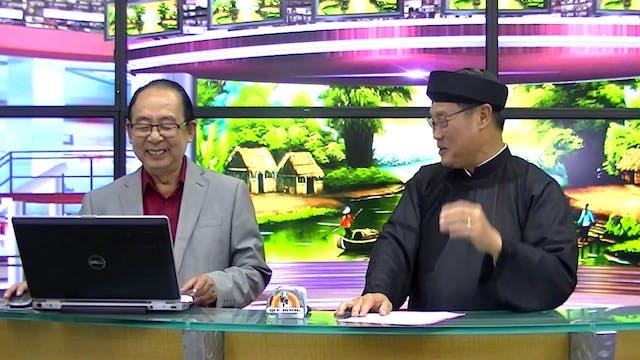 Ca Dao Tục Ngữ | Show 56