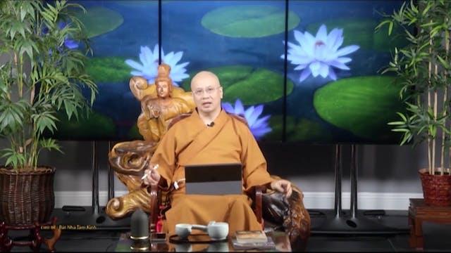 Khai Tâm | Show 639