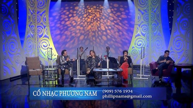 Cổ Nhạc Phương Nam | | 28/11/2020