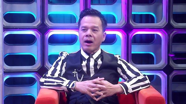 SBTN Music | Guest: Y Phương | Episod...