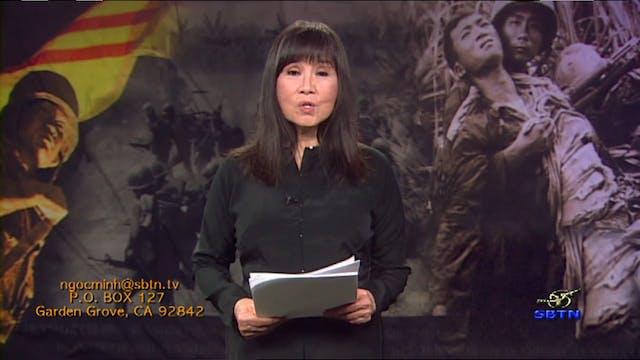 Người Yêu Của Lính | Show 537