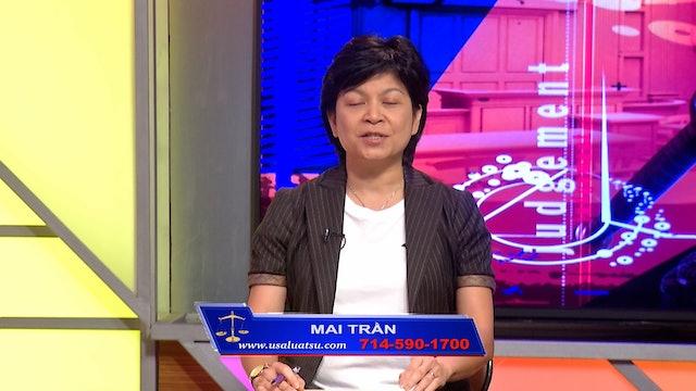 Luật Pháp & Xã Hội   04/07/2021