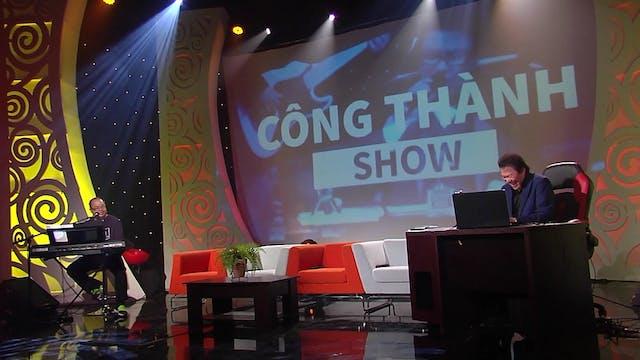Công Thành Show | 12/01/2020