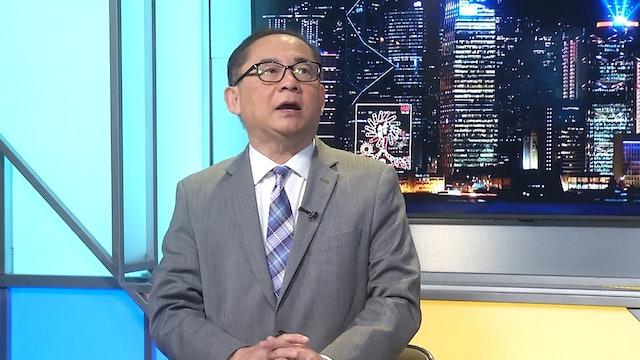 Victoria Tố Uyên Show | Guest: Xuân Nhi | 20/02/2019