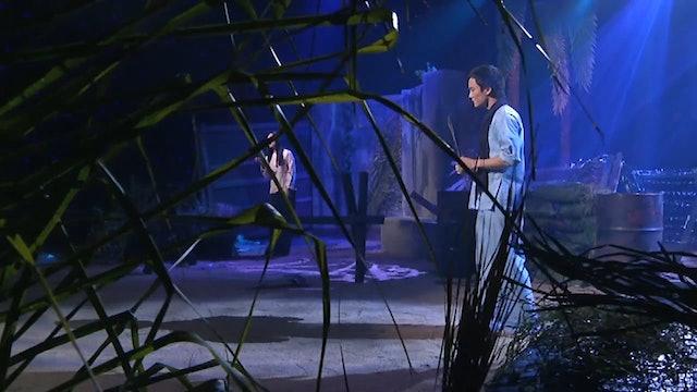 Nhạc Yêu Cầu | Show 138