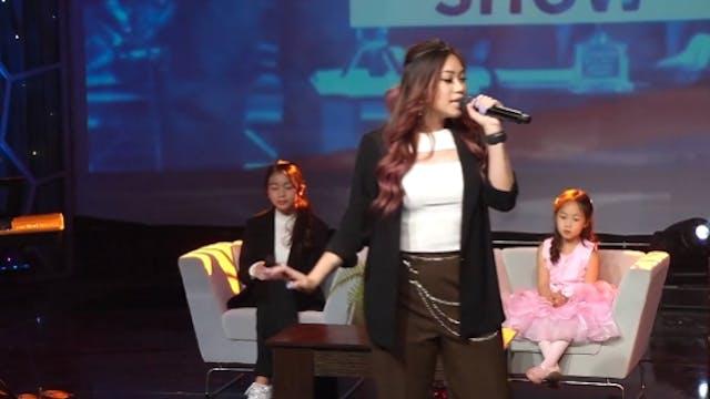 Công Thành Show | 20/03/2021