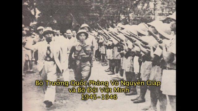 Lịch Sử Việt Nam Cận Đại 29