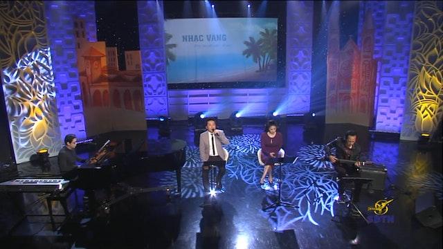 Nhạc Vàng | Show 99