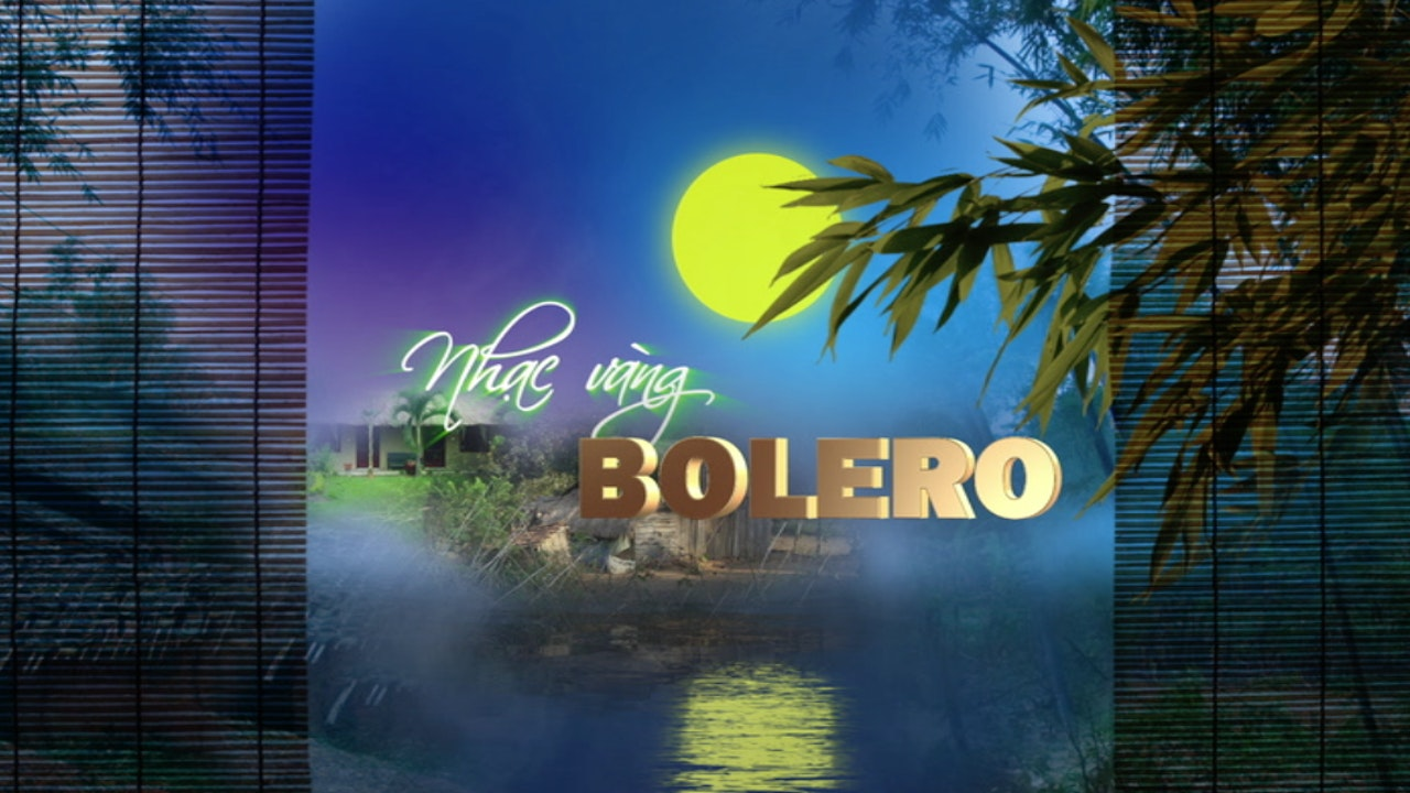 Nhạc Vàng Bolero